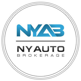 NYC Driver Institute - Educating NY's Professional Drivers
