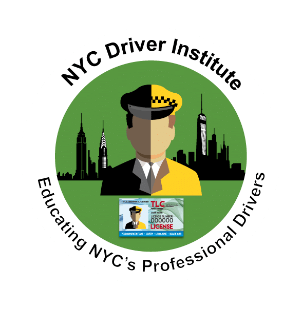 NYC Driver Institute